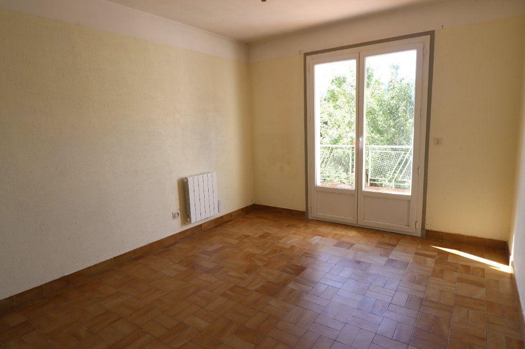 Appartement à louer 4 87.03m2 à Contes vignette-5
