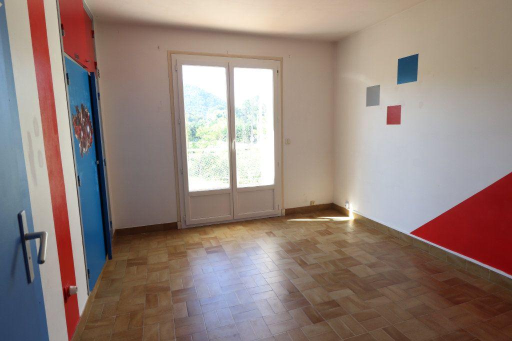 Appartement à louer 4 87.03m2 à Contes vignette-6
