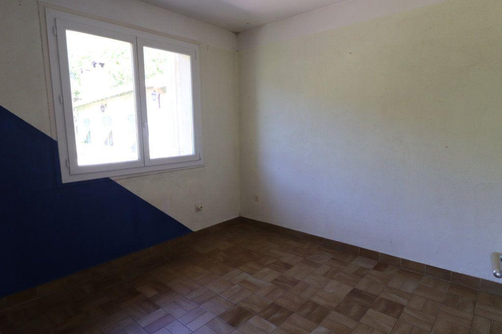 Appartement à louer 4 87.03m2 à Contes vignette-7