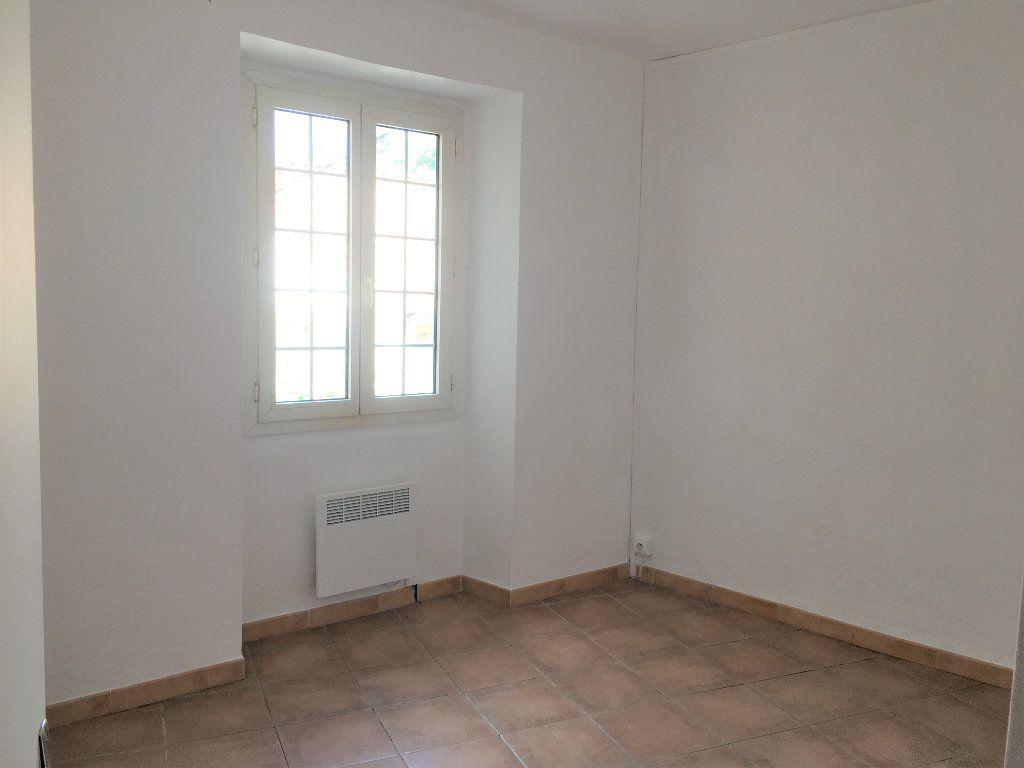 Appartement à louer 2 35.25m2 à Lucéram vignette-2