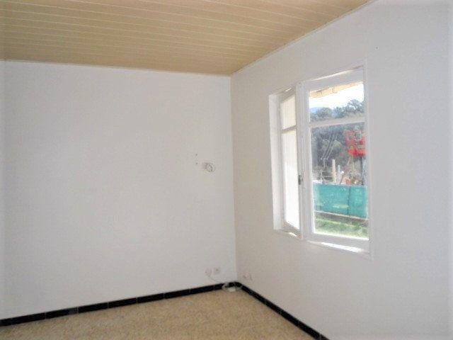 Appartement à louer 2 35.06m2 à Contes vignette-2
