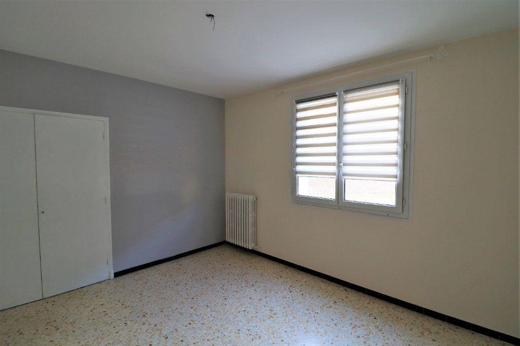 Appartement à vendre 4 98.26m2 à L'Escarène vignette-4