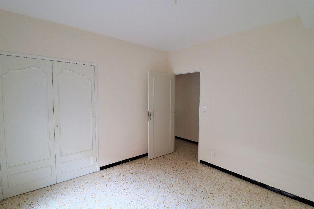 Appartement à vendre 4 98.26m2 à L'Escarène vignette-6
