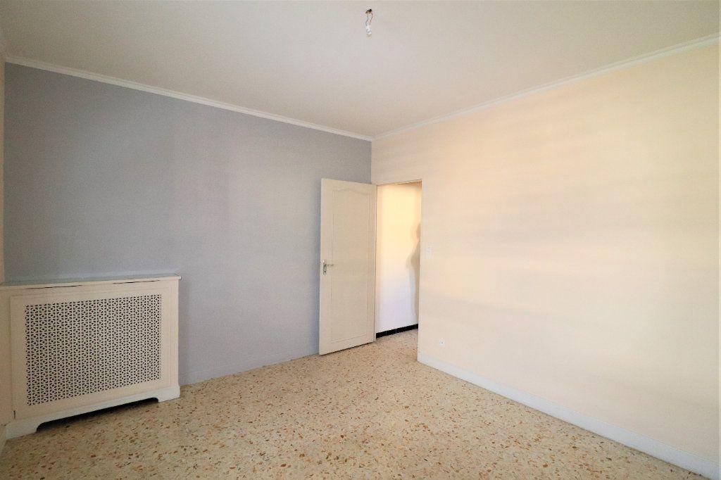 Appartement à vendre 4 98.26m2 à L'Escarène vignette-7