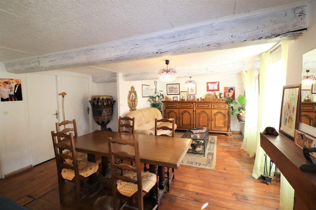 Appartement à vendre 5 100m2 à L'Escarène vignette-2