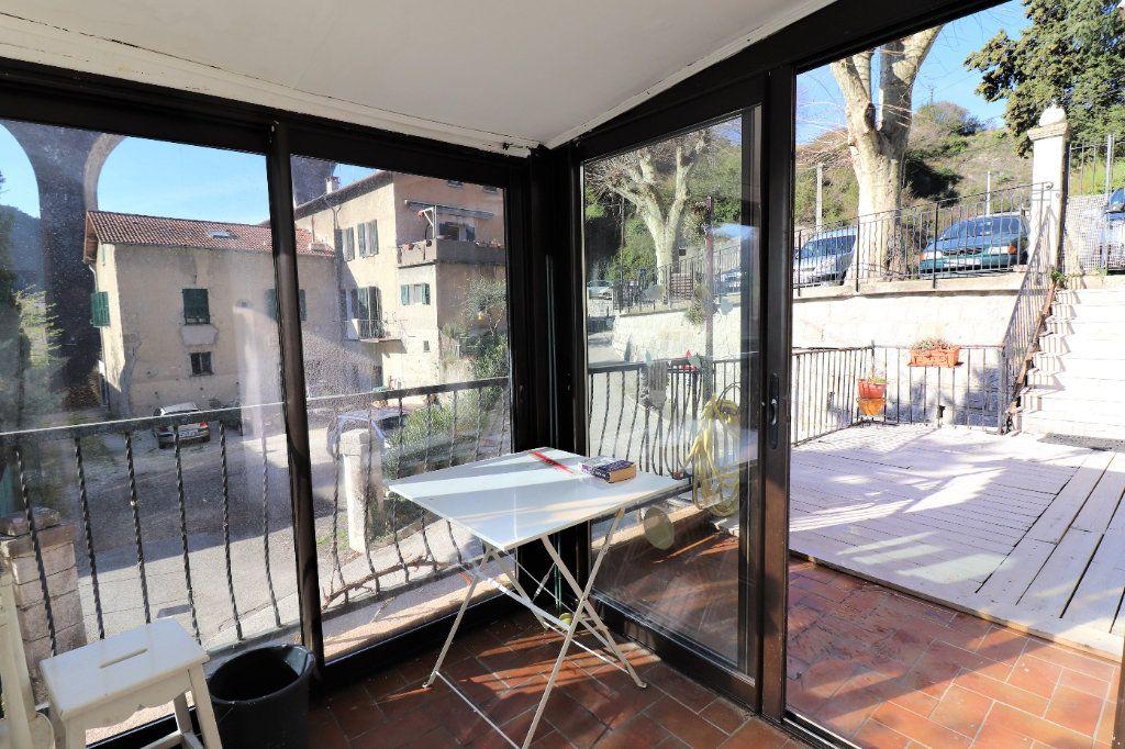 Appartement à vendre 5 100m2 à L'Escarène vignette-3