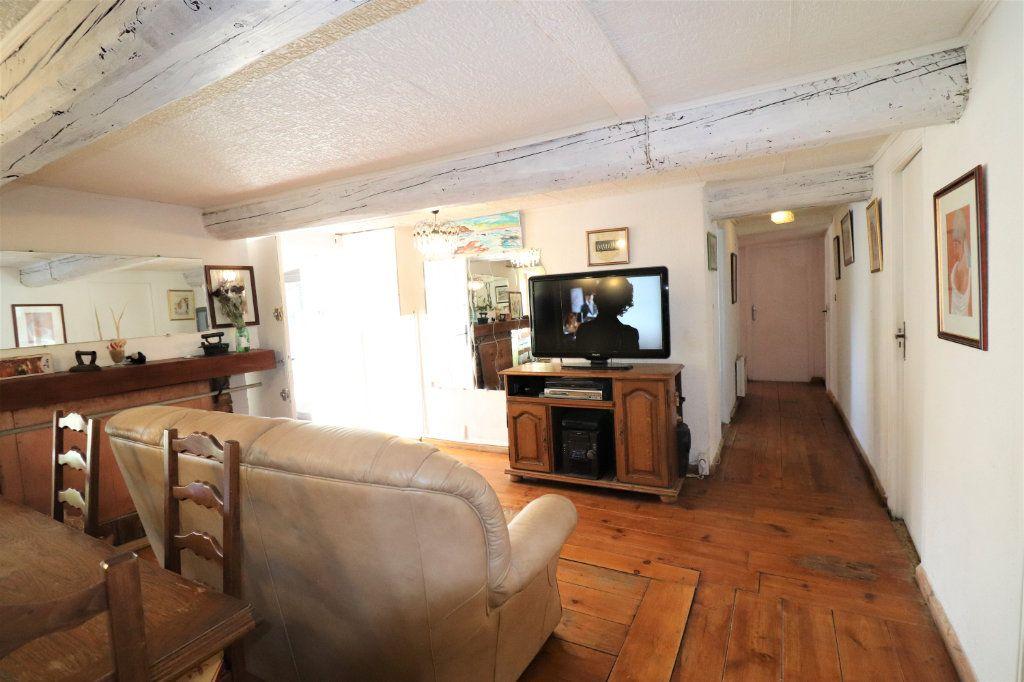 Appartement à vendre 5 100m2 à L'Escarène vignette-5