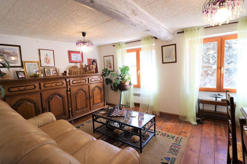 Appartement à vendre 5 100m2 à L'Escarène vignette-6