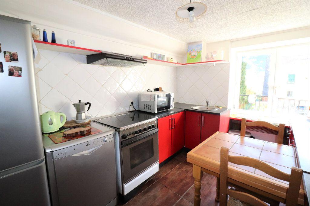 Appartement à vendre 5 100m2 à L'Escarène vignette-7