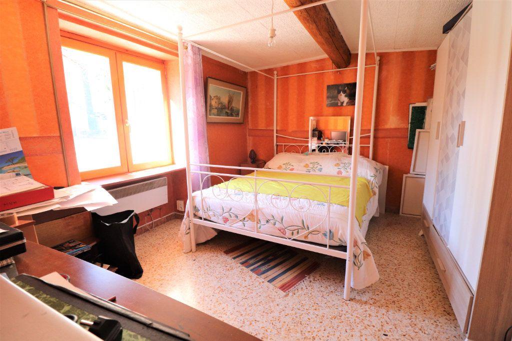 Appartement à vendre 5 100m2 à L'Escarène vignette-8