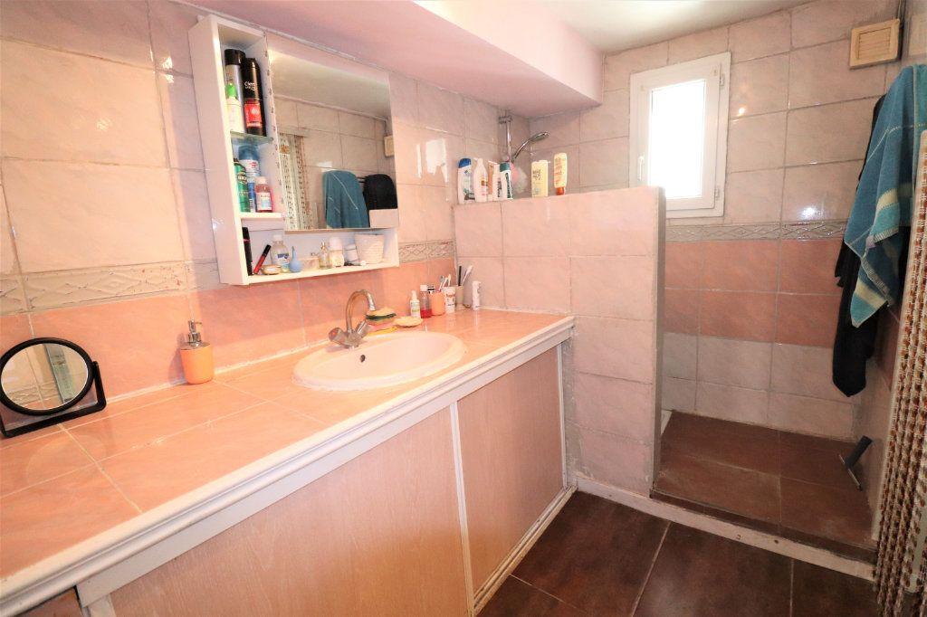 Appartement à vendre 5 100m2 à L'Escarène vignette-9