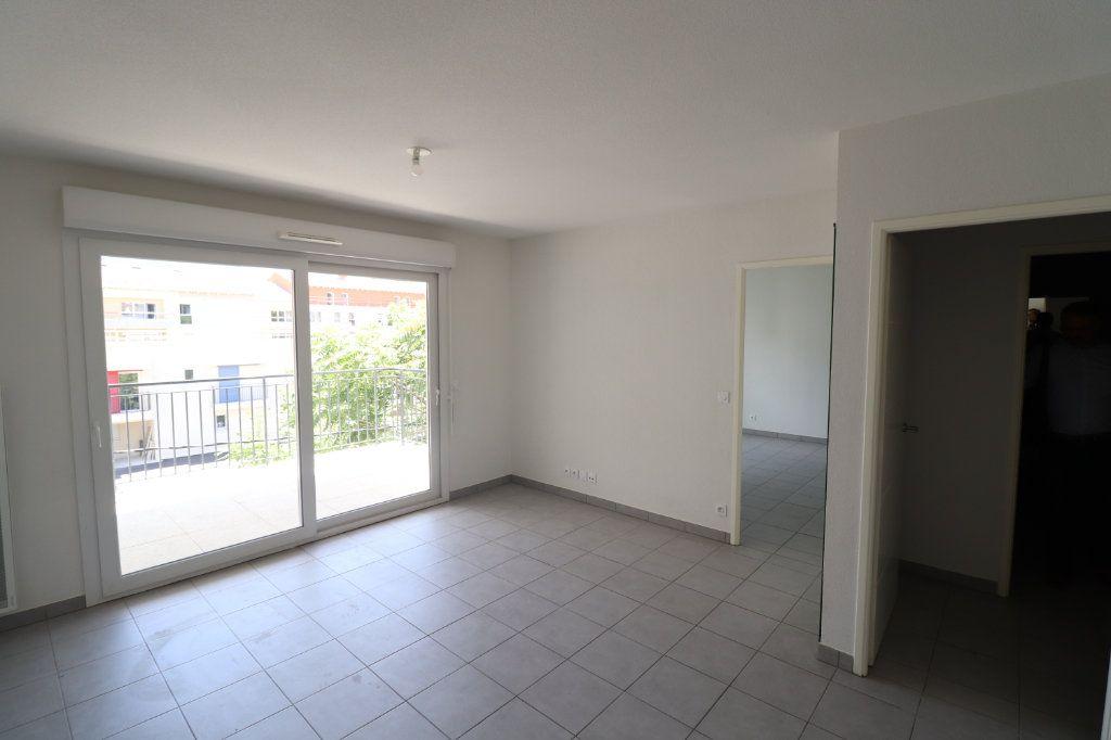 Appartement à vendre 2 44m2 à Drap vignette-2