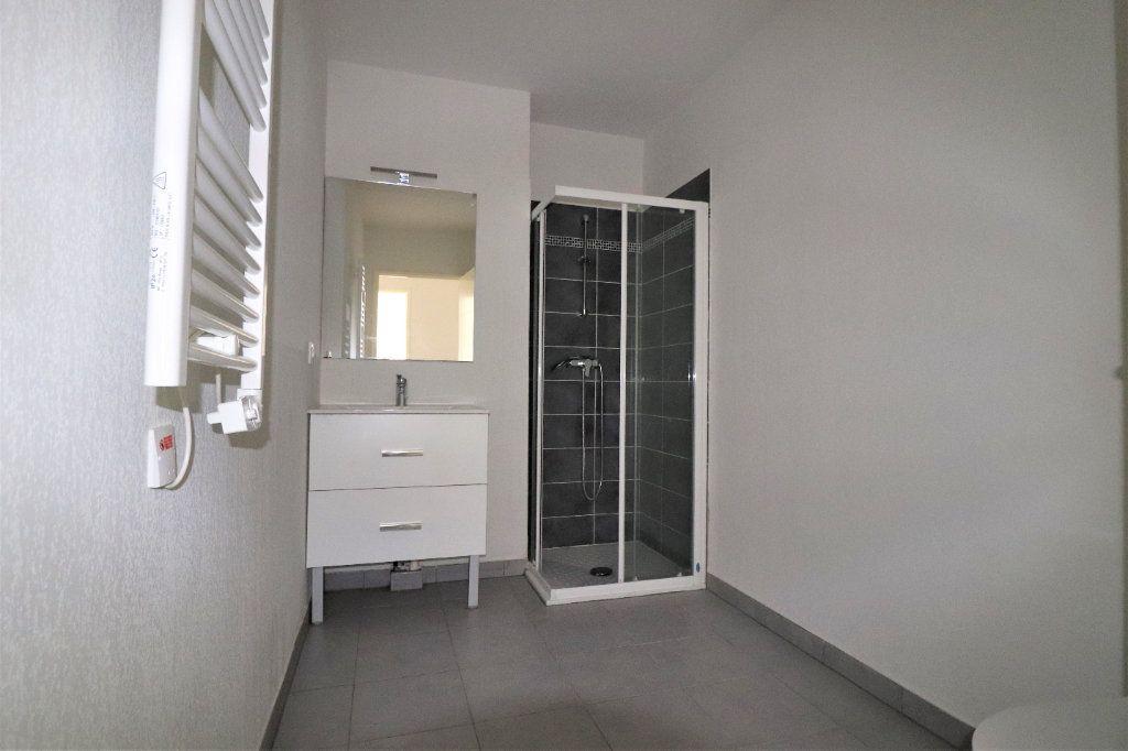 Appartement à vendre 2 44m2 à Drap vignette-5