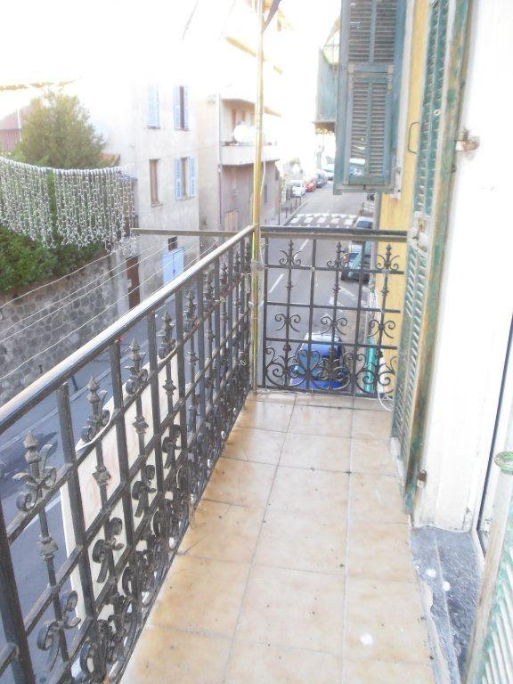 Appartement à louer 3 50.1m2 à L'Escarène vignette-2