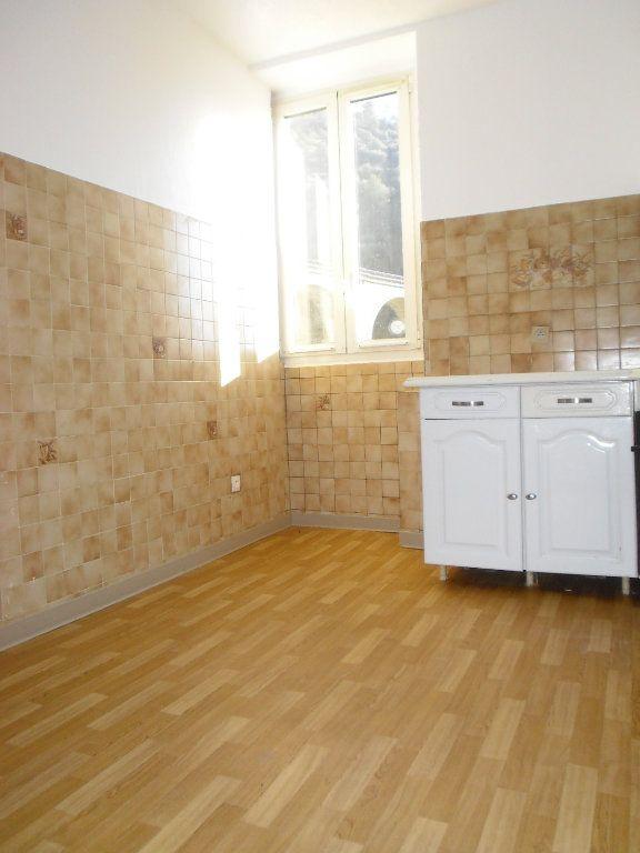 Appartement à louer 3 50.1m2 à L'Escarène vignette-4