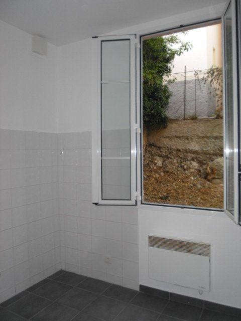 Appartement à louer 1 30.24m2 à Nice vignette-5