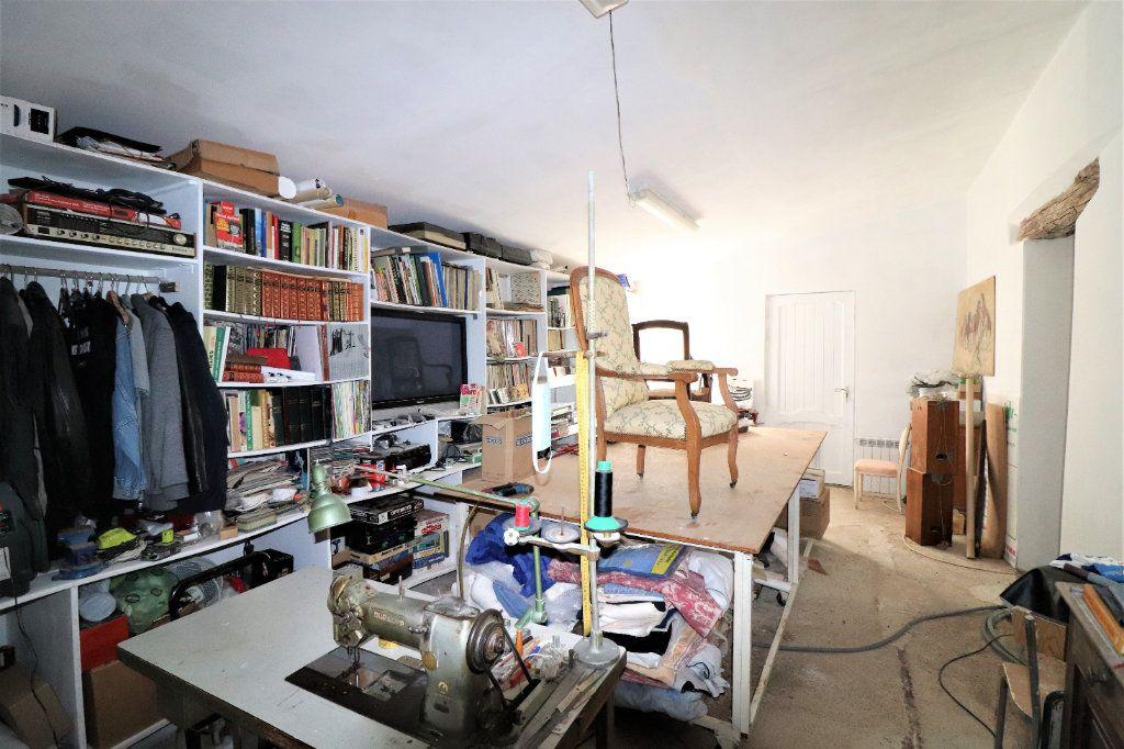 Maison à vendre 7 184.4m2 à Peille vignette-10
