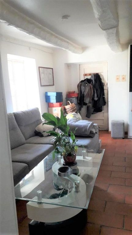 Appartement à louer 2 42.15m2 à Contes vignette-3