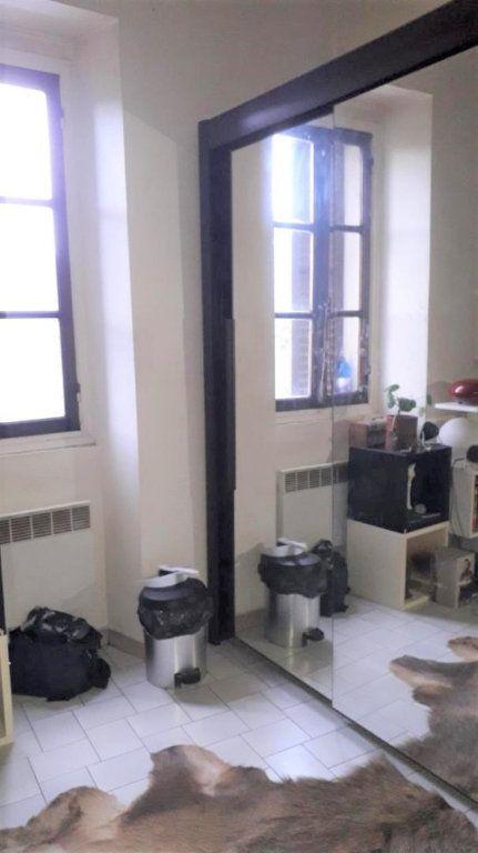 Appartement à louer 2 42.15m2 à Contes vignette-4