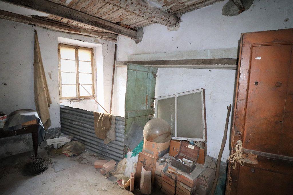 Maison à vendre 5 133.76m2 à Lucéram vignette-4