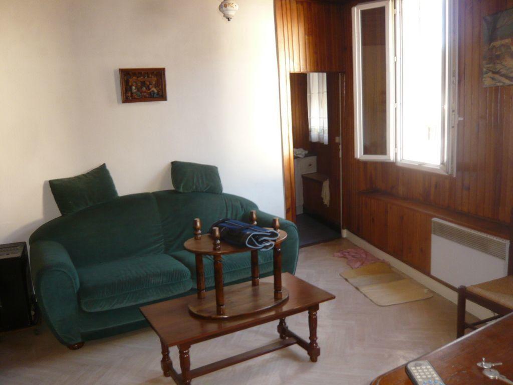 Appartement à louer 2 52.11m2 à La Trinité vignette-2