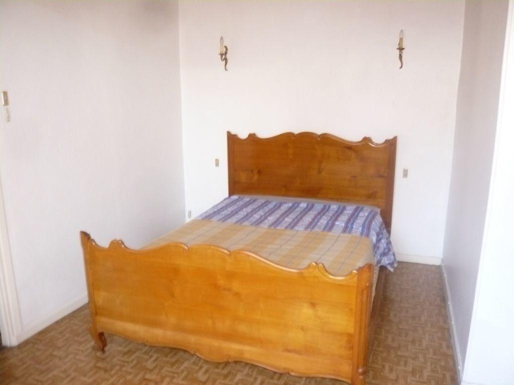 Appartement à louer 2 52.11m2 à La Trinité vignette-3