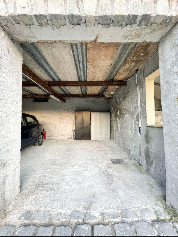 Appartement à louer 2 25.72m2 à Drap vignette-7