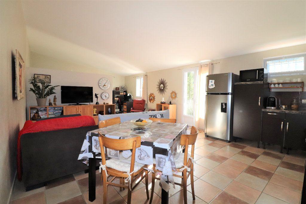 Maison à vendre 3 75m2 à L'Escarène vignette-6