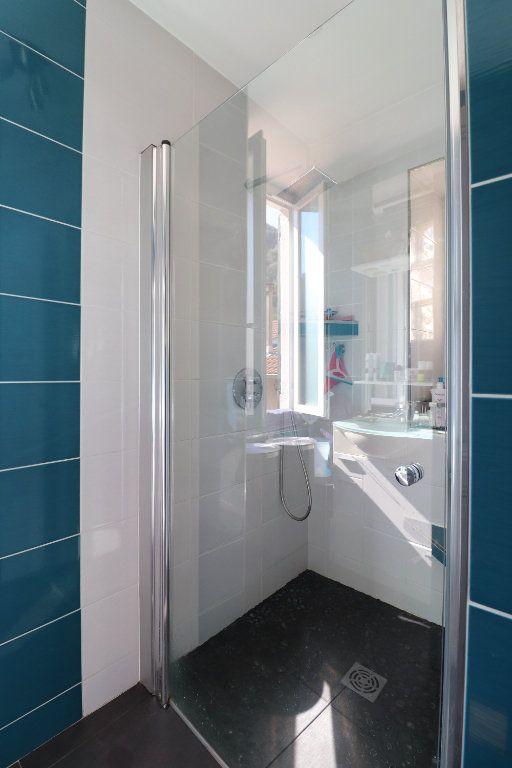 Appartement à vendre 6 104.34m2 à L'Escarène vignette-7