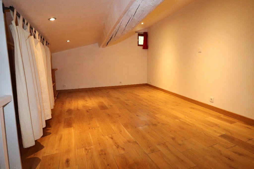 Appartement à louer 2 44.67m2 à Lucéram vignette-5