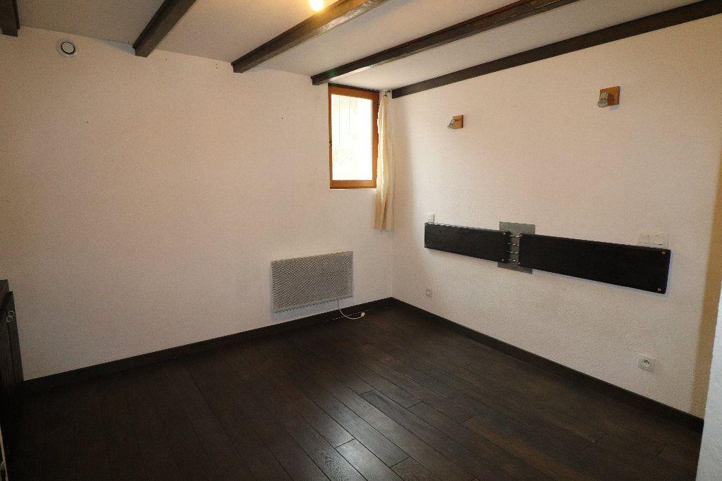Appartement à louer 2 44.67m2 à Lucéram vignette-6