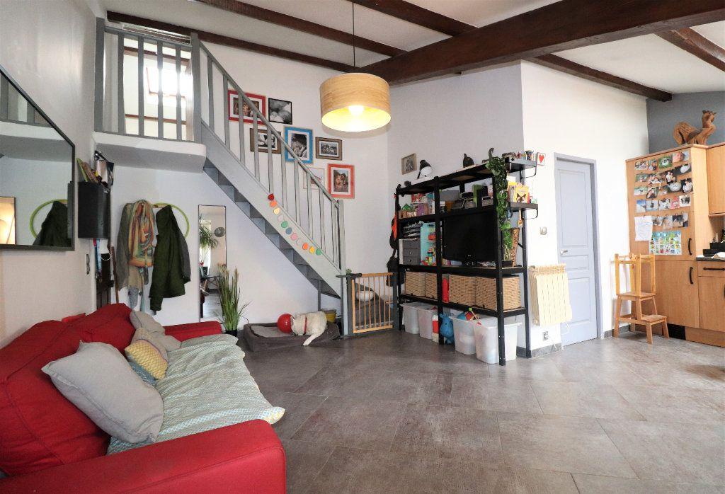 Appartement à vendre 3 53.42m2 à Peille vignette-1