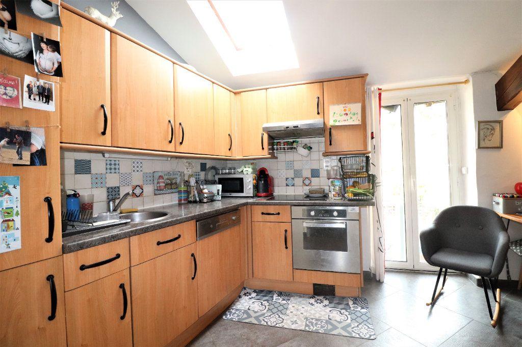 Appartement à vendre 3 53.42m2 à Peille vignette-4