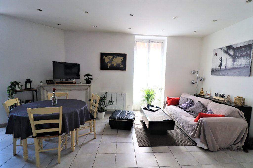 Appartement à vendre 3 57.1m2 à Nice vignette-3