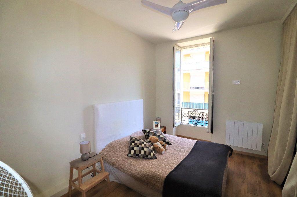 Appartement à vendre 3 57.1m2 à Nice vignette-5