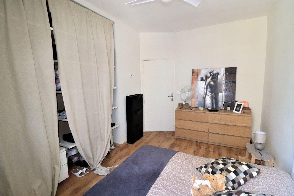 Appartement à vendre 3 57.1m2 à Nice vignette-6