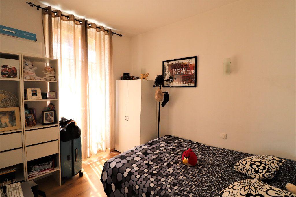 Appartement à vendre 3 57.1m2 à Nice vignette-7