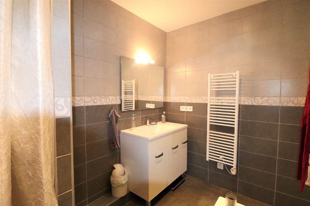 Appartement à vendre 3 57.1m2 à Nice vignette-9