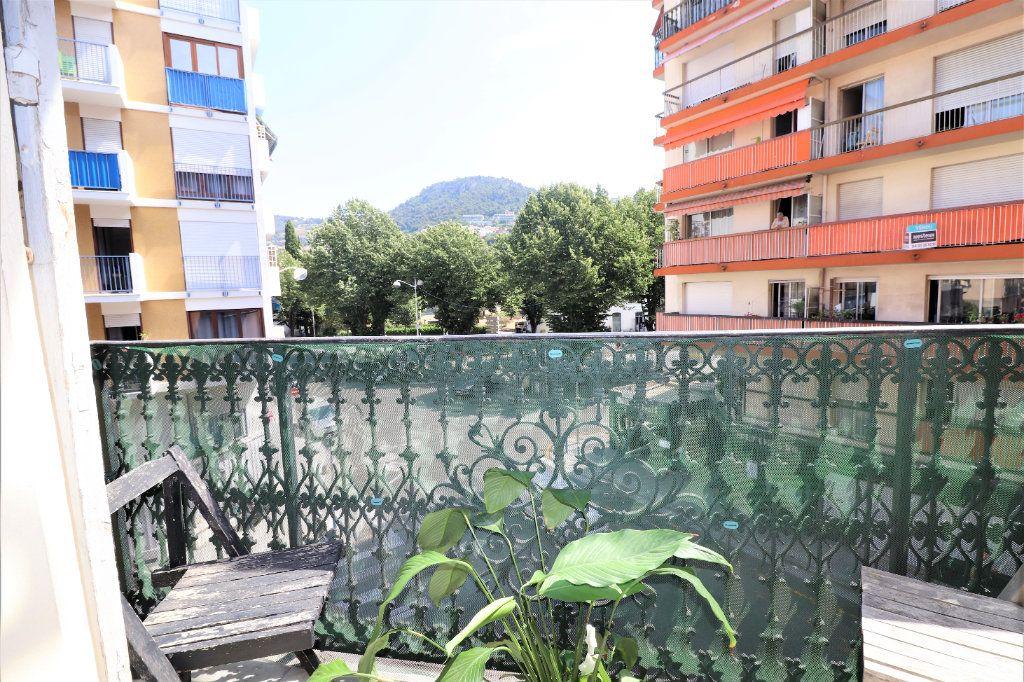 Appartement à vendre 3 57.1m2 à Nice vignette-10