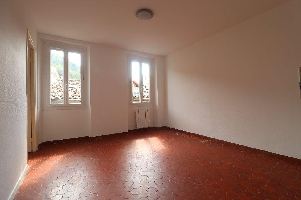 Appartement à louer 4 78.29m2 à L'Escarène vignette-8