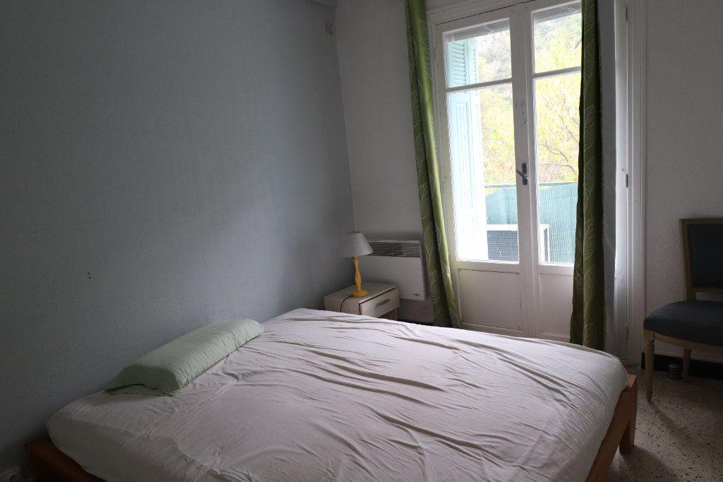 Appartement à louer 3 56.08m2 à Peillon vignette-3