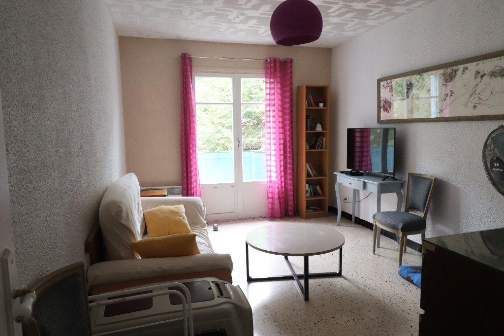 Appartement à louer 3 56.08m2 à Peillon vignette-6
