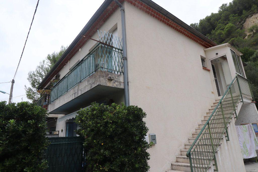 Appartement à louer 3 56.08m2 à Peillon vignette-8