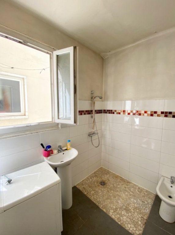 Appartement à vendre 2 45m2 à Paris 20 vignette-6