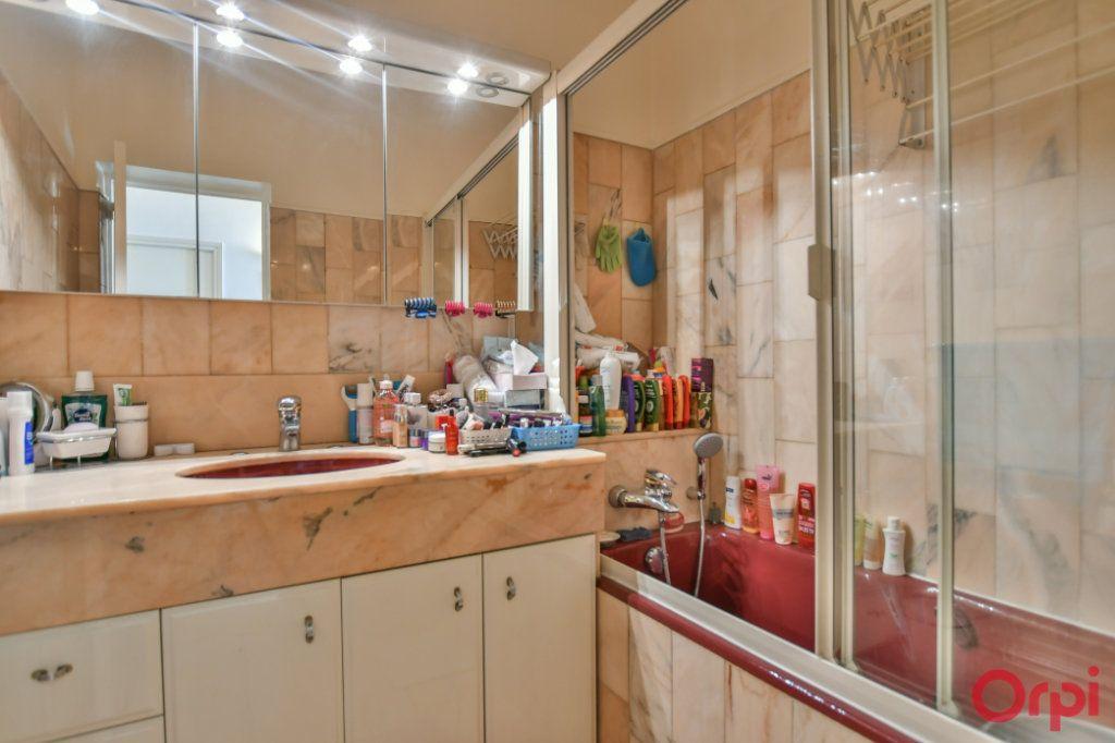 Appartement à vendre 3 74.5m2 à Paris 8 vignette-5