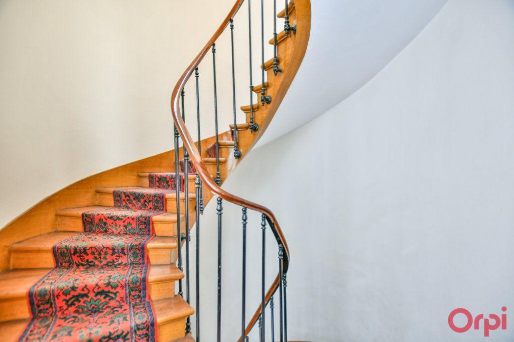 Appartement à vendre 3 74.5m2 à Paris 8 vignette-7