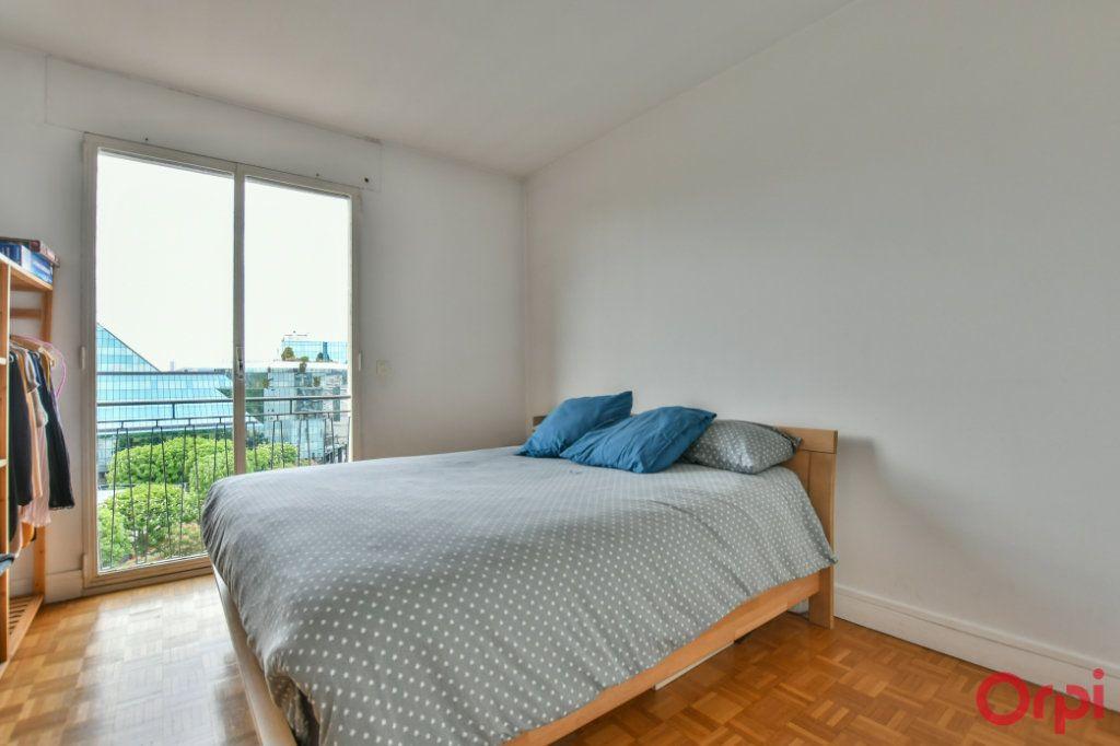 Appartement à vendre 4 88.43m2 à Levallois-Perret vignette-8