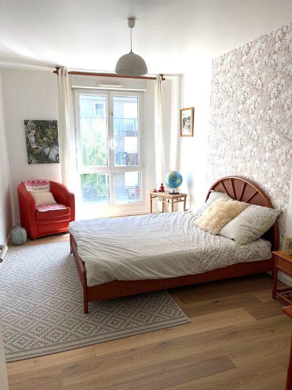 Appartement à vendre 3 73.55m2 à Clichy vignette-5