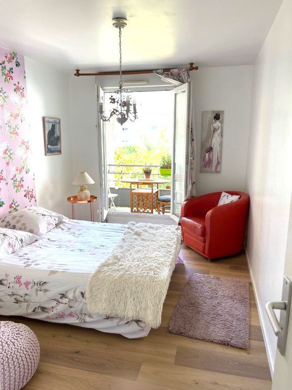 Appartement à vendre 3 73.55m2 à Clichy vignette-6