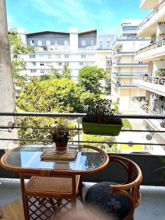 Appartement à vendre 3 73.55m2 à Clichy vignette-7